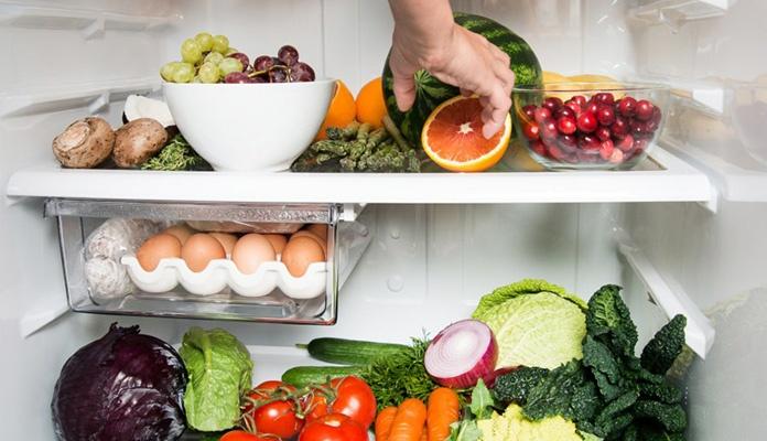 """Spriječite trovanje hranom u ljetnim mjesecima, primjenite pravilo """"četiri O"""""""
