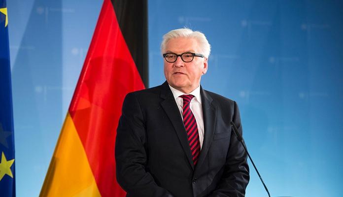 Njemački predsjednik potpisao zakon o istospolnim brakovima