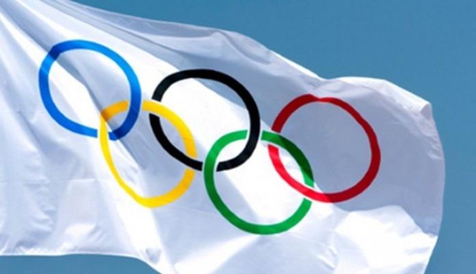 Odgoda Olimpijskih igara koštat će Japan gotovo tri milijarde dolara