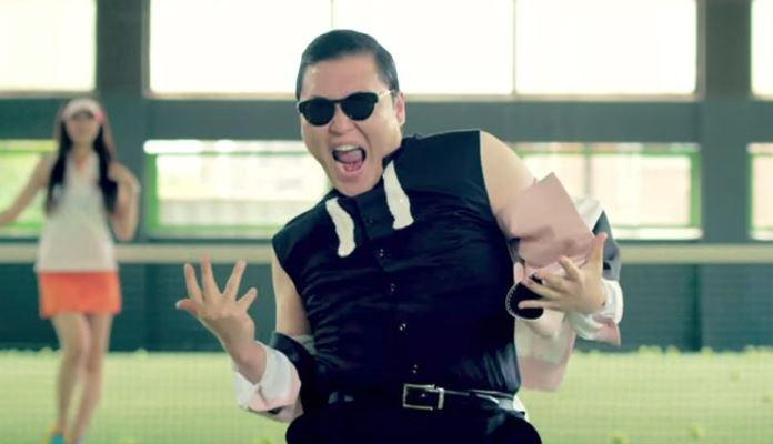 """Kraj ere: """"Gangnam Style"""" više nije najgledaniji video spot na YouTubeu (VIDEO)"""