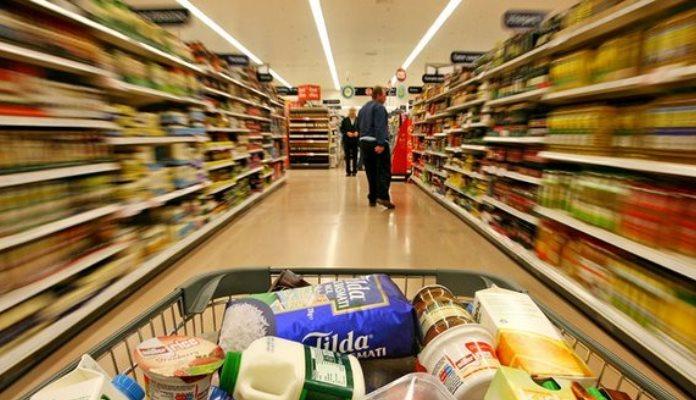 Naredba trgovinama osnovnih prehrambenih artikala na području FBiH