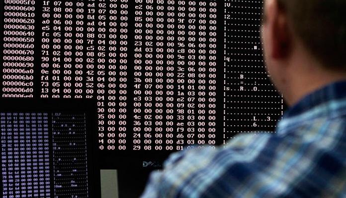 Estonija pravi elektronsko skladište svih podataka