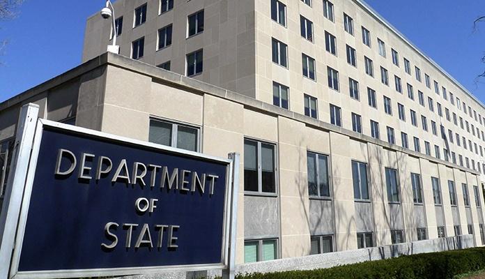 State Department objavio: Rusija se miješala u izbore u BiH!