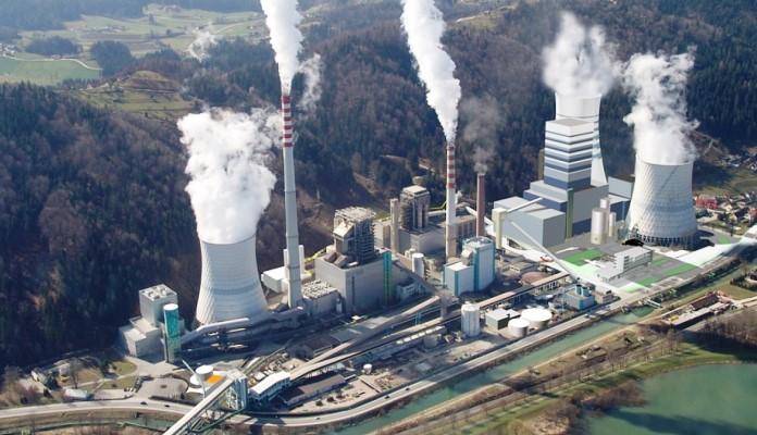 Za termoelektrane na ugalj i zagađujuću industriju više nema mjesta na Zapadnom Balkanu