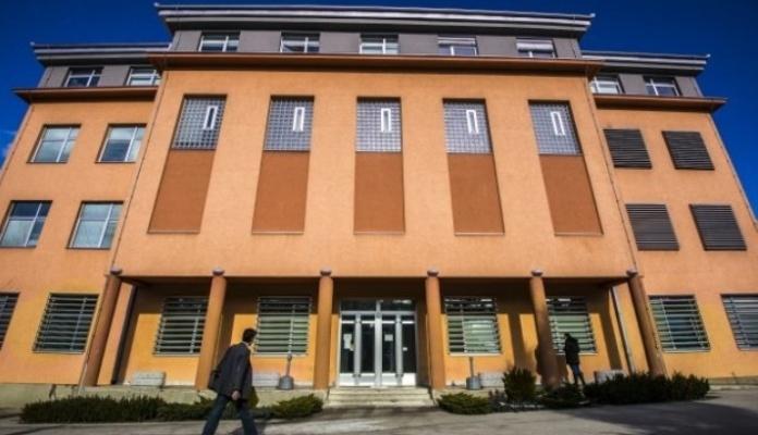 Tužilaštvo BiH: Neistiniti navodi o naplati potraživanja glavne tužiteljice Gordane Tadić