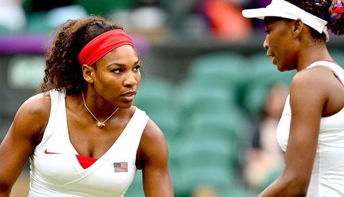 Venus Williams i Muguruza izborile finale Wimbledona