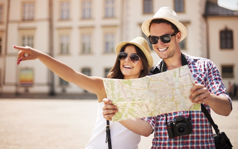 Gdje i kako možete volontirati i besplatno putovati svijetom