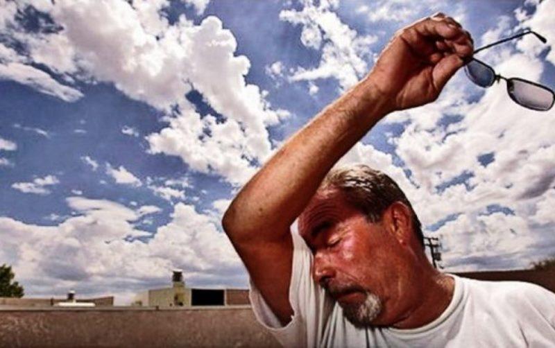 Val vrućina u Kanadi odnio najmanje 233 života