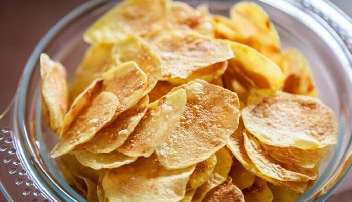 Naglo odricanje od nezdrave hrane izaziva glavobolju