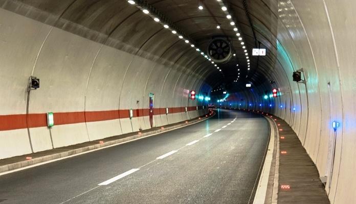 Počinje servisiranje tunela na autocesti A1