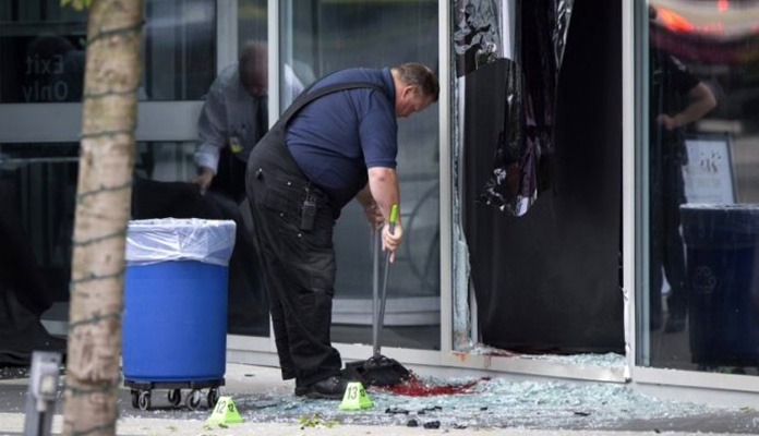 """Kaskaderka poginula na setu filma """"Deadpool 2"""""""
