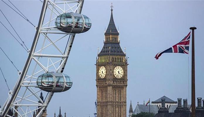 Londonski Big Ben neće raditi naredne četiri godine