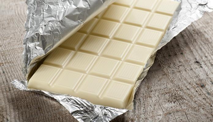 Inspekcije provjeravaju ima li u BiH čokolade zaražene salmonelom