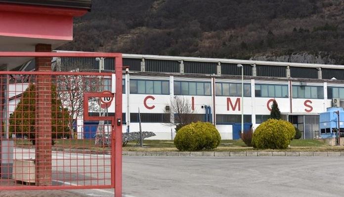 Novi vlasnici Cimosa zatvaraju fabriku u Zenici
