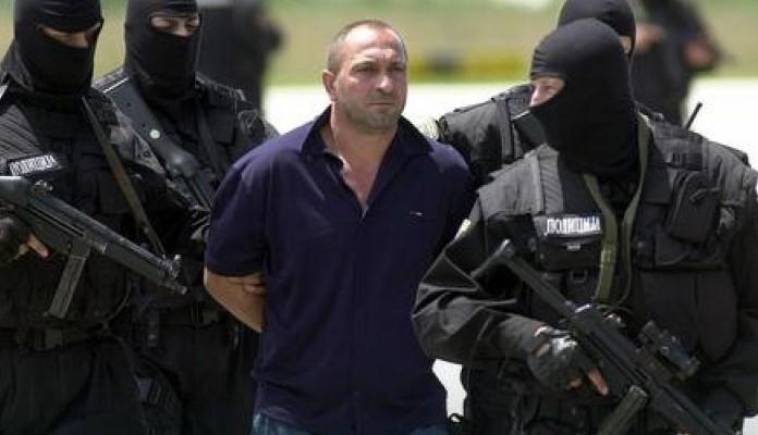 Ubijen balkanski kralj prostitucije, u bijelo roblje prodao 3000 djevojaka