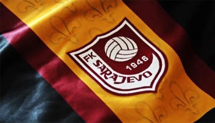 FK Sarajevo utakmicu trećeg pretkola igra na Bilinom polju