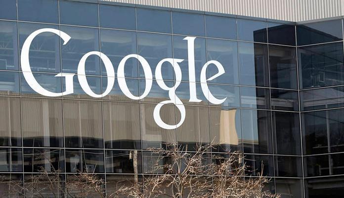 Priprema se istraga protiv kompanije Google