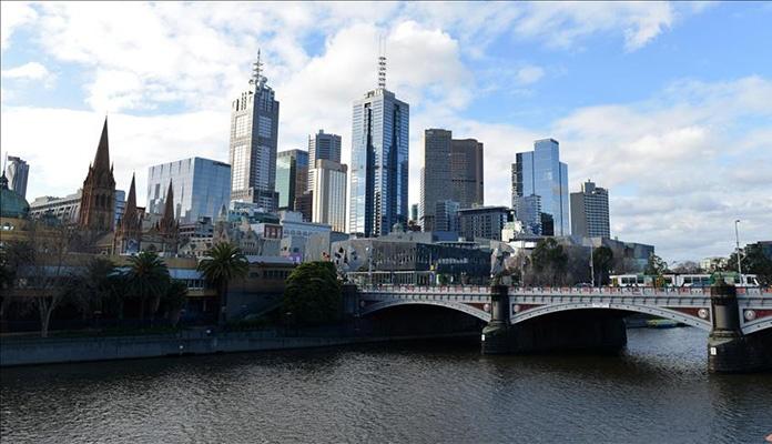 Melbourne u izolaciji zbog sprečavanja širenja koronavirusa