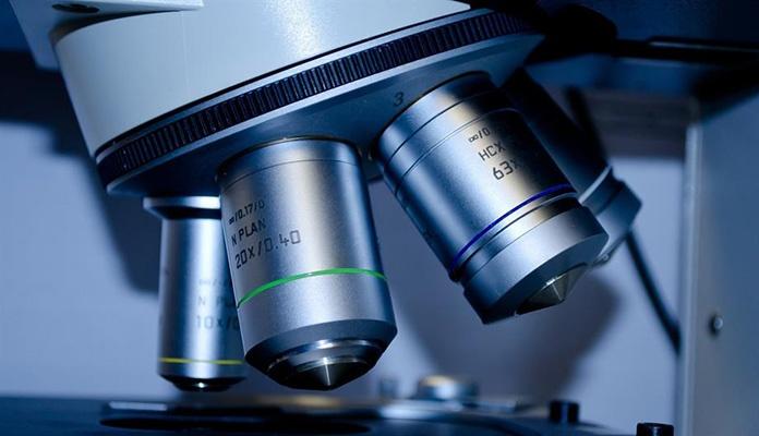 Koronavirus najkraće opstaje na aluminiju, a najduže na plastici