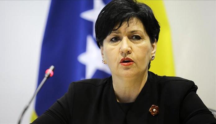 Delegacija BiH predstavlja u Ženevi izvještaj o stanju ljudskih prava