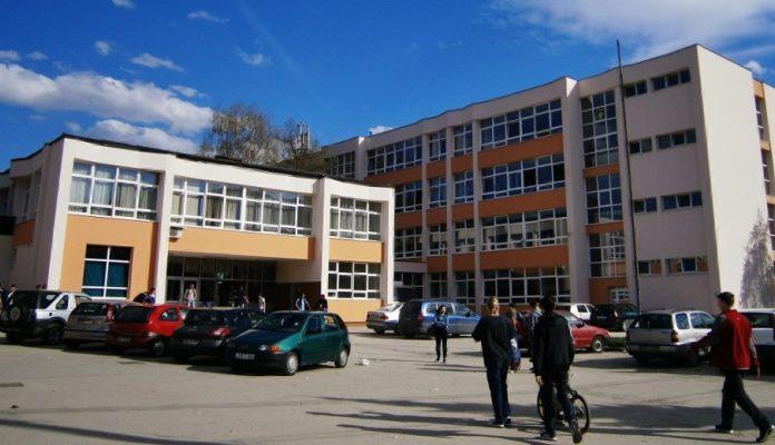 Uskoro rekonstrukcija školskih objekata na području ZDK