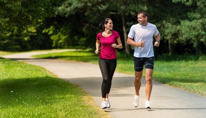Šta je potrebno konzumirati od namirnica prije trčanja?
