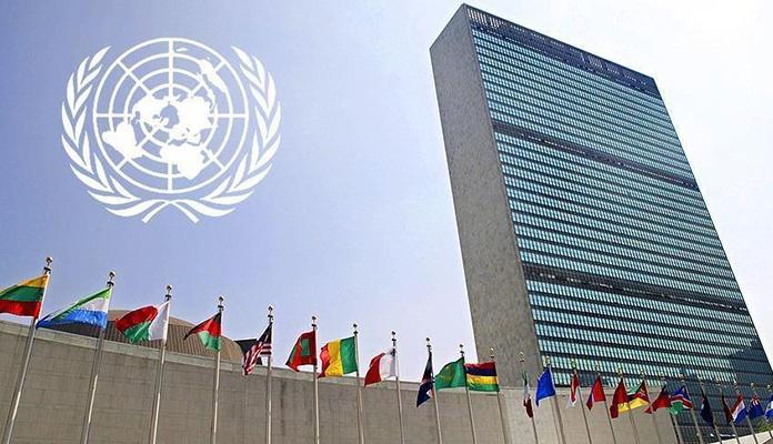 UN zabrinut agresivnom retorikom između SAD-a i Sjeverne Koreje