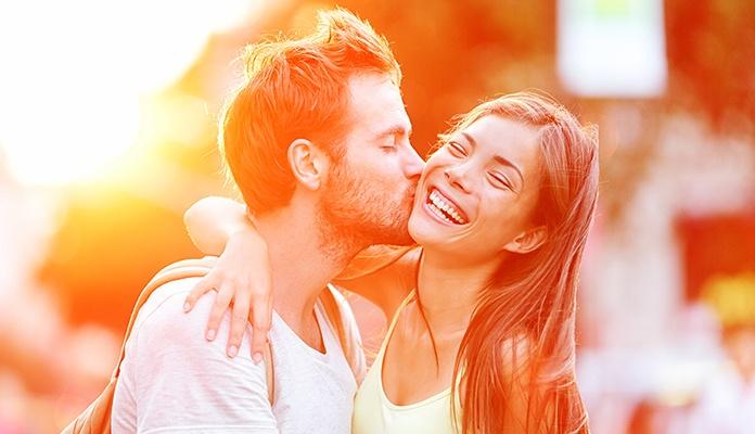 Osobe koje su u romantičnim vezama manje konzumiraju alkohol