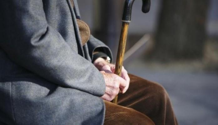 U svijetu 2050. svaka šesta osoba će imati 65 i više godina