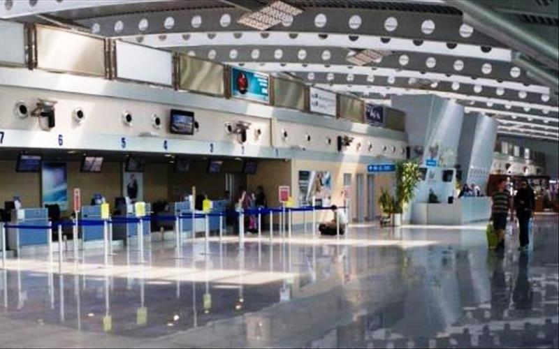 Kroz oba crnogorska aerodroma prošlo 1,3 miliona putnika