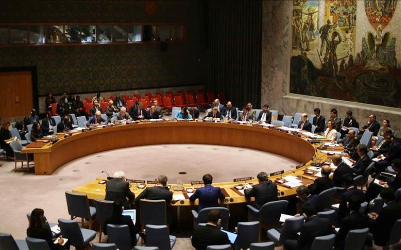 UN zabrinut agresivnom retorikom SAD-a i Sjeverne Koreje