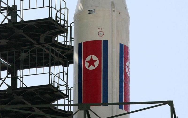Iz Washingtona tvrde da Kim Jong-un srlja u propast