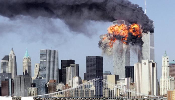 Optuženik za napade 11. septembra spreman svjedočiti protiv Saudijske Arabije