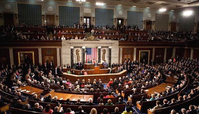 Zastupnički dom Kongresa SAD-a izglasao opoziv Donalda Trumpa