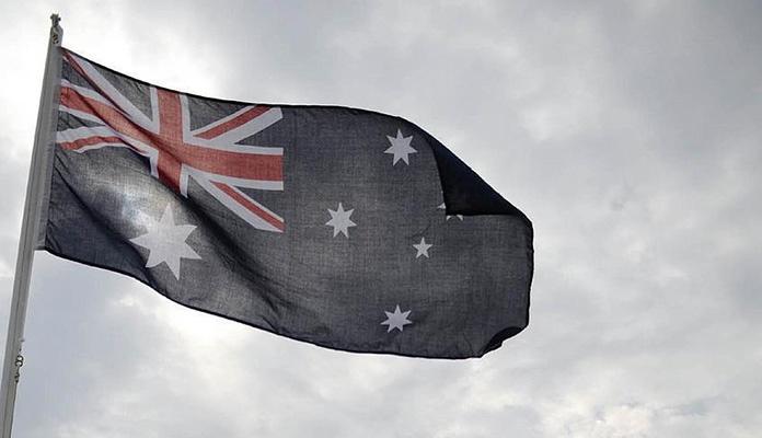 Australija traži međunarodnu istragu o nastanku i širenju koronavirusa