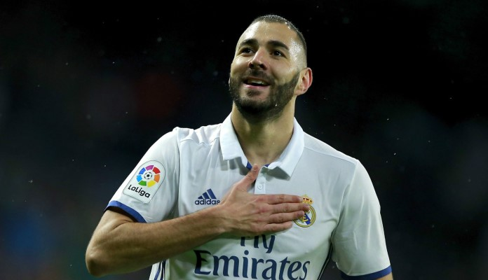 Italijanski mediji: Benzema dogovorio prelazak u Milan