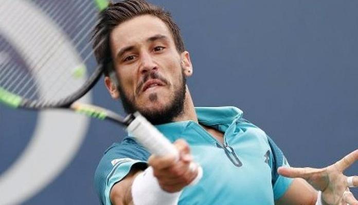 Džumhur poražen od Wawrinke u prvom kolu Australian Opena (VIDEO)
