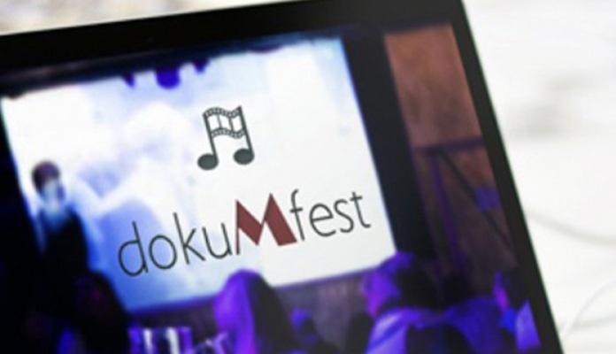 """U Zenici počinje """"dokuMfest"""" - Festival muzičkih dokumentarnih filmova"""