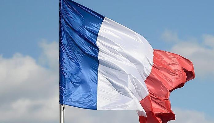 Francuska u recesiji nakon ekonomskog pada od 5,8 posto