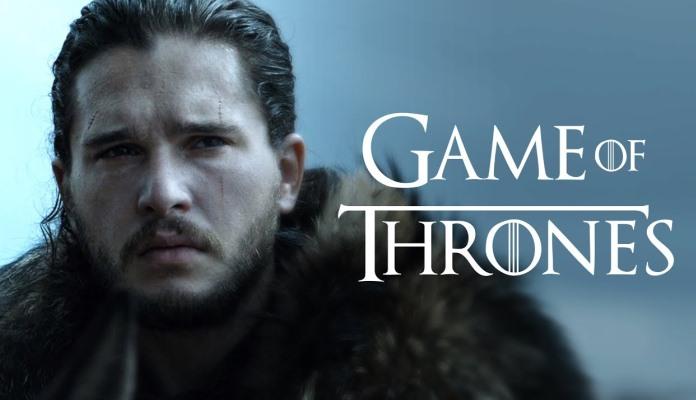 """Prva epizoda nove sezone """"Igre prijestolja"""" srušila rekord gledanosti"""