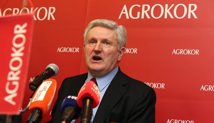 Ivica Todorić i ostali oslobođeni optužbi