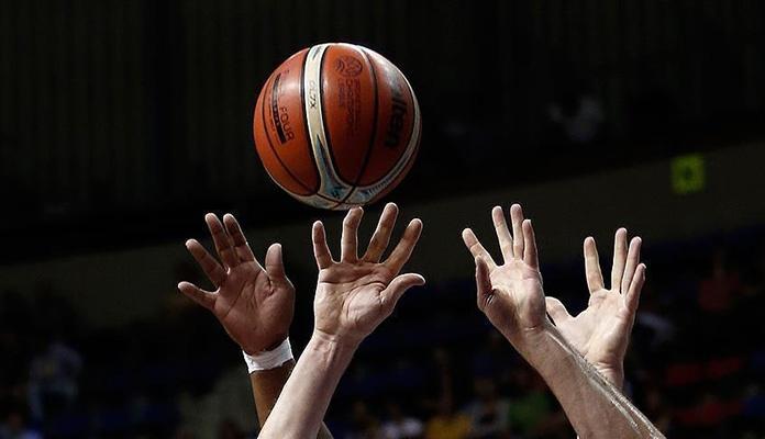 Košarkaši BiH u grupi sa Grčkom, Latvijom i Bugarskom