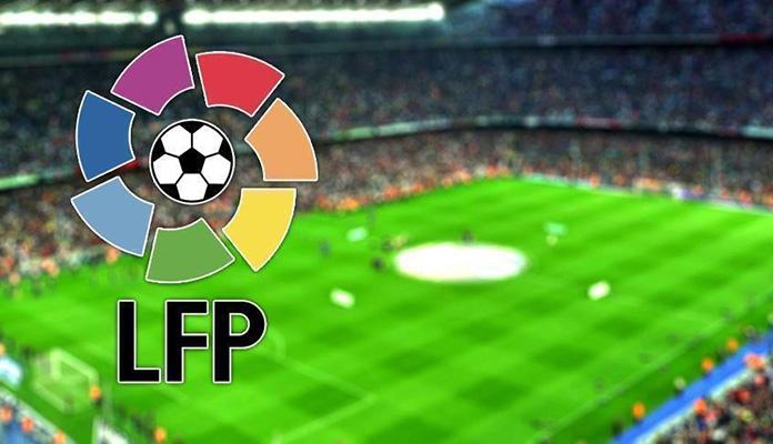 Španska La Liga bi se mogla nastaviti od 11. juna