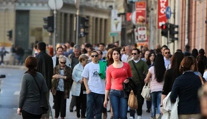 Federalni štab ublažio mjere zabrane kretanja starijim i djeci