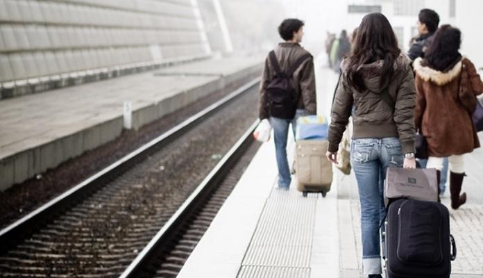 Da li će i kako od 1. marta bh. državljanima biti lakše naći posao u Njemačkoj?