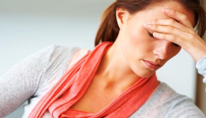 Kako pomjeranje sata utječe na zdravlje