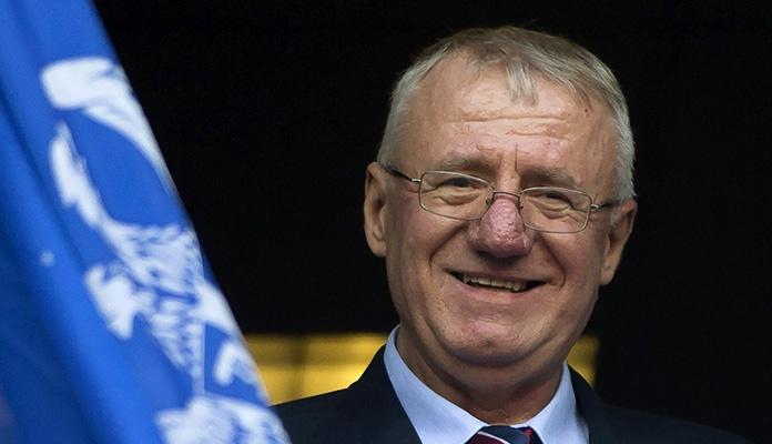 SAD upozorile Srbiju: Ratnim zločincima nema mjesta u politici
