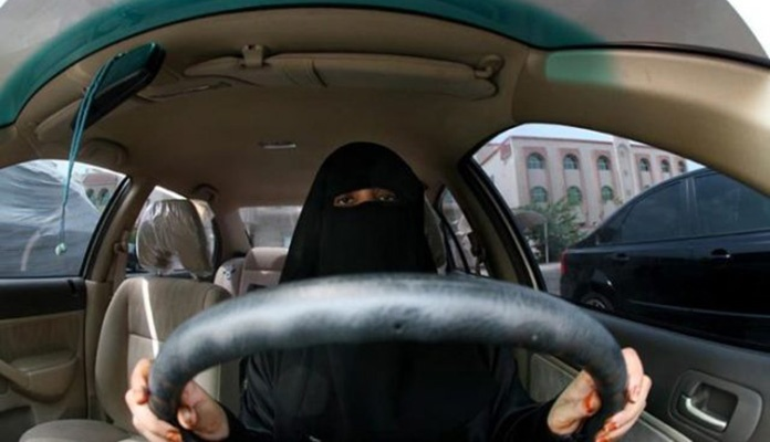 Ženama u Saudijskoj Arabiji omogućeno putovanje bez dozvole muškarca