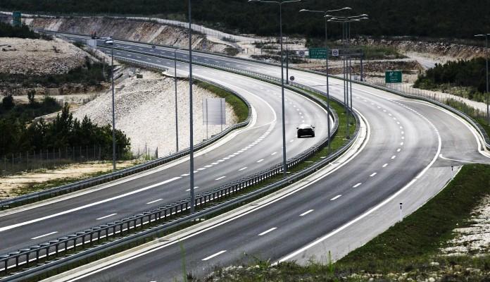 Euro-Asfalt na putu da dobije još jedan posao u Sloveniji