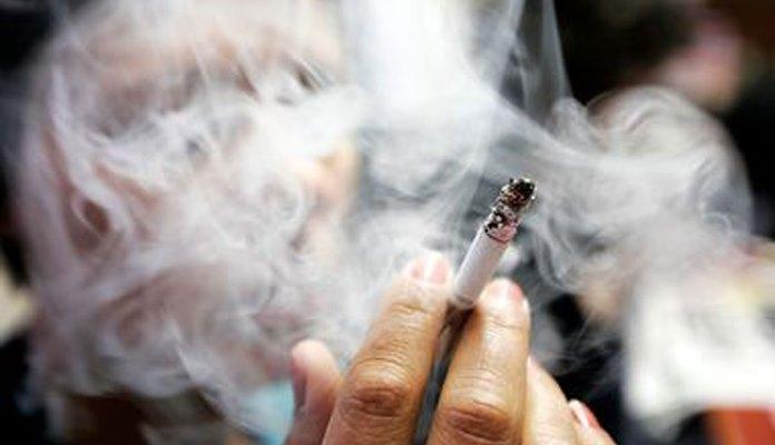 Nikotin potencijalno sredstvo protiv koronavirusa?